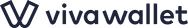 vivawallet Logo