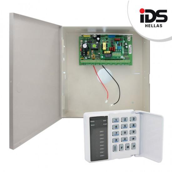 IDS 805 KIT LED