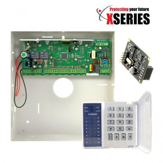 IDS X8 X64 KIT CLASSIC LED