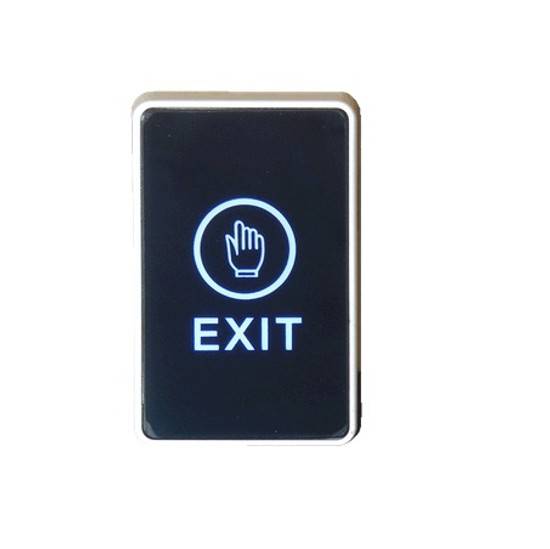 EB-80T EXIT BUTTON