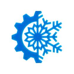 LOWENERGY Logo