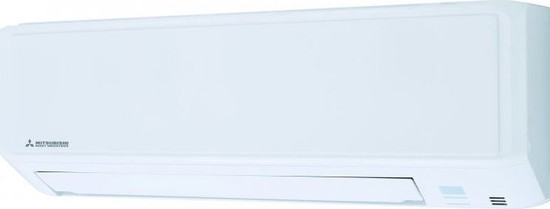 Mitsubishi Heavy DXK-DXC-15 Z6-W Κλιματιστικό τοίχου Inverter 15000 btu/h