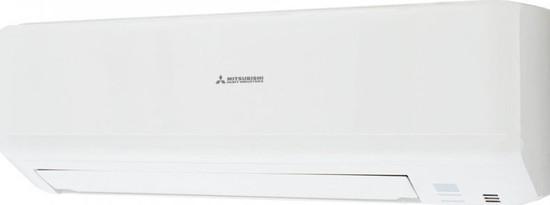 Mitsubishi Heavy SRK/SRC-25 ZSP-W Κλιματιστικό τοίχου R32 9000 btu/h A++/A+++