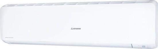 Mitsubishi Heavy SRK/SRC-63 ZR-W DIAMOND Κλιματιστικό τοίχου R32 21000 btu/h A++/A++