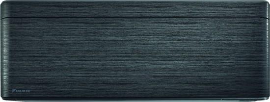 Daikin Stylish FTXA-25AT / RXA25A Κλιματιστικό τοίχου Blackwood R32 9000 btu/h A+++/A+++