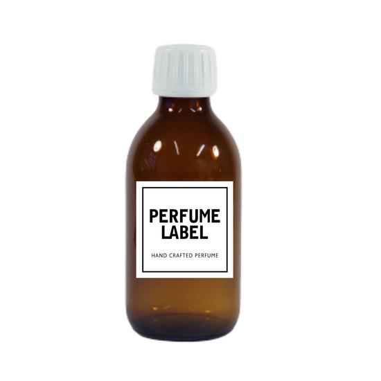Δαφνέλαιο με δεντρολίβανο (Laurel oil with Rosemary)