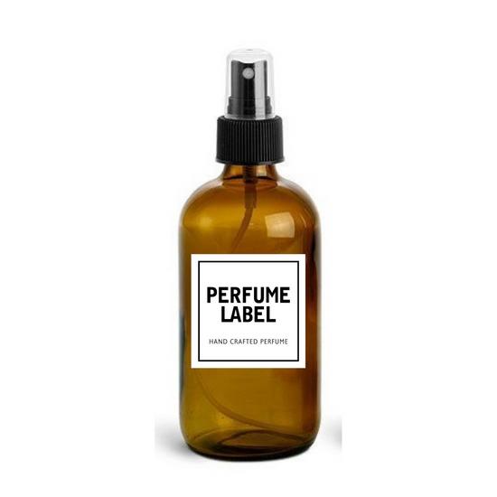 Body Dry Oil (χωρίς άρωμα)