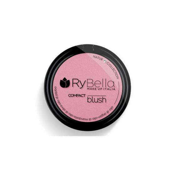 Compact Blush