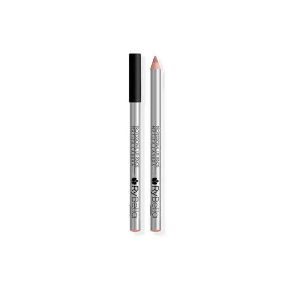 Professional Lip Pencil
