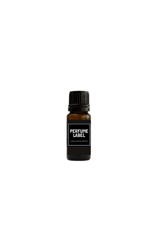 Αιθέριο Έλαιο Δυόσμος (Spearmint oil)