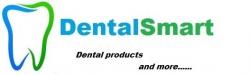 dentalsmart Logo